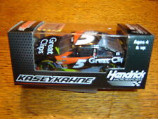2014 KASEY KAHNE #5 GREAT CLIPS 1:64 ACTION NASCAR FREE SHIPPING