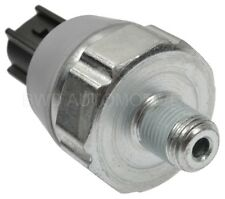 Engine Oil Pressure Switch-Sender With Light BWD S4272