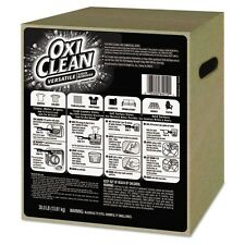 OxiClean Stain Remover - 3320084012