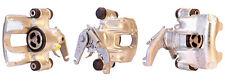Brake Caliper Rear Right Iveco Daily 99- 14 (Single piston Solid Disc)