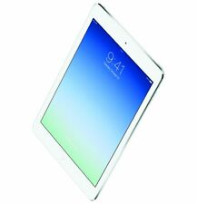 Geniune Apple iPad Air (5th Gen) 32GB 4G WiFi White & Silver *NEW!* + Warranty!
