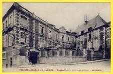 cpa Rare 13 - MARSEILLE (Bouches du Rhône) Le MUSÉUM MARITIME