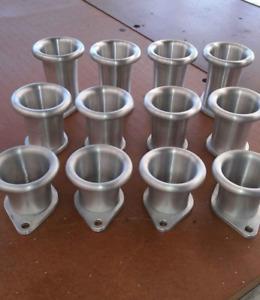 Toyota 4age velocity stack kits