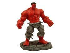 Sammler-Marvel-Superhelden-Figuren