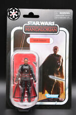 Moff Gideon Star Wars The Vintage Collection 2021 #180