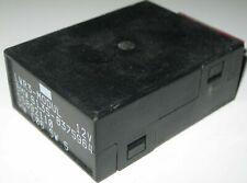 BMW E39 E38 E53 Head Light Aim Control Unit ECU 8375964
