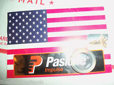 """New"" Paslode Part # 500453 Bumper, Post"