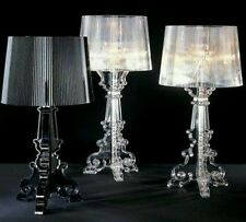 Lampe kartell bourgie replica