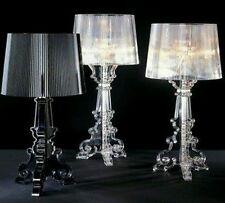 Lampe kartell bourgie replica