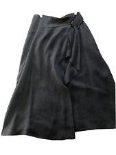 cue skirt 10