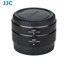 JJC Reverse Ring for Nikon Lens with 58mm thread D3300 D610 D810 D5 D4 D90 D700