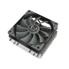 Scythe Choten CPU Kühler für Intel und AMD Topflow