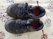 Five Ten Freerider Kids MTB Shoes UK Size 13