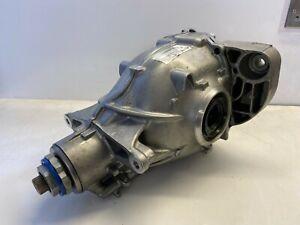 BMW G01 X3 M40ix rear axle differential 3.38 8643134 Quaife LSD