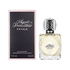 Perfumes de mujer Eau de parfum Agent Provocateur 50ml