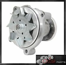 NEW ENGINE WATER PUMP for FORD EXPEDITION 4.6L 5.4L 1997-2002 E-150 E-250 E-350