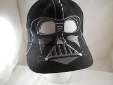 Star Wars Darth Vader baseball cap hat youth Authentic Disney Parks Lucas Films
