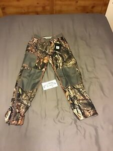 (SZ SM) Nomad Hunting Pants (Sward Pants) (Camo)