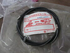 Vintage Aftermarket Japanese Moped Motorcycle Control Cable Honda 4150-6293