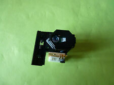 RCTRH8151AFZZ/H8151AFZZ Original New Sharp Laser Lens Optical Pickup