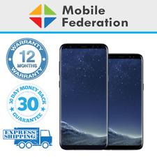 Samsung Galaxy S8 G950F S8 Plus S8+ G955F Note 8 N950F Slightly Imperfect