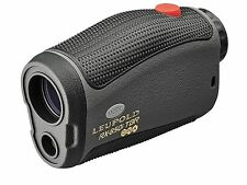 New 2016 Leupold RX-850i TBR with DNA Laser Rangefinder 120465 Auth/ Dealer