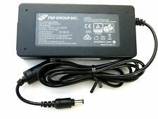 FSP090-ABCN2   19V - 4,74A - 90W  für Medion Notebook