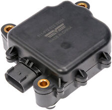 Intake Manifold Runner Solenoid   911-912 3L3Z-9B742A Fits 05-18 Expedition
