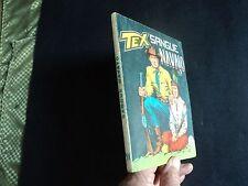 TEX GIGANTE N.51 ORIGINALE 200 lire 1 EDIZIONE TIPO ZAGOR