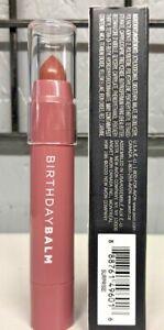 Avon - Birthday Balm - Surprise! Lip Crayon