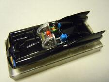 Batman Body for Auto World T-Jet Ultra-G HO Scale Slot Car - Free USA Shipping