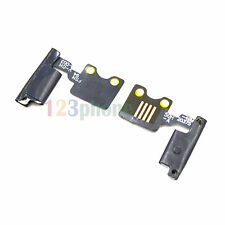 BRAND NEW POWER ON/ OFF FLEX CABLE FOR HTC WILDFIRE S A510e G13 #F868