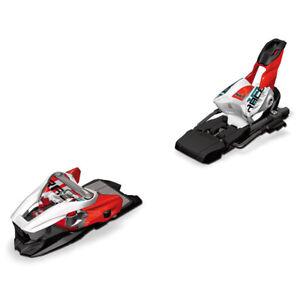 2019 Marker Race Xcell 18 Bindings      7120P1