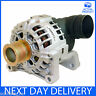 COMPLETE GENUINE ALTERNATOR for BMW Z3 1.9/2.0/2.8 1996-2000 PETROL (A1644)