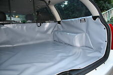 COMMODORE WAGON BOOT LINER *HEAVY DUTY VINYL* fits VT-VZ Cargo Barrier (TNSBL04)