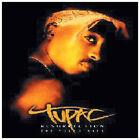 Tupac - RESURRECTION NUEVO CD