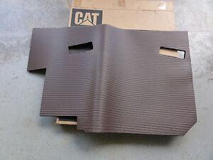 Caterpillar CAT 6P-7120 Floormat