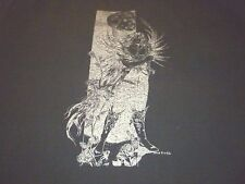 Duck Head Vintage Shirt ( Used Size Xl ) Vintage Condition!