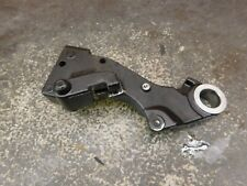 2012 Harley Davidson  1200 Sportster Screaming Eagle Rear Caliper Bracket 1329