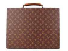 4715a8b9e Bolsas para homens Louis Vuitton | eBay