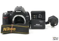 Nikon D5000 12.3MP DSLR Digital camera body - Ideal for beginner 7449618