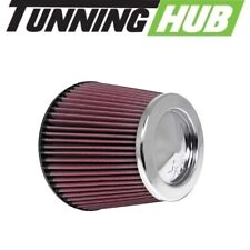 K&N RC-4381 Round Tapered Universal KN Air Filter