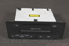 Audi A4 8K A5 RS5 8T Q5 MMI 3G Multimedia Navigation GPS Navi Rechner 8T1035670F