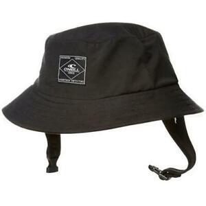 NEW Pro Kayaks O'Neill Eclipse Bucket Hat