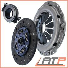 CLUTCH KIT VW BEETLE TYPE 1 BUG 1200 1302 1303 1500 1600