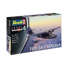 Revell PBY-5A Catalina 1:72 Bausatz Model Kit Art. 03902 Aircraft Propeller