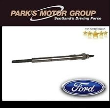 Genuine Ford Transit/ Mondeo Single Glow Plug 2000-2007 - 1309471