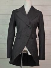 Beautifully Tailored Jacket by Bohemia of Sweden Bohemian Hippy Lagenlook