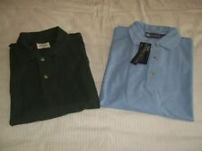 Unbranded Polycotton Stretch T-Shirts for Men