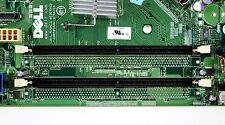 XG309 Dell Optiplex GX520 Socket LGA 775 SFF Desktop Motherboard
